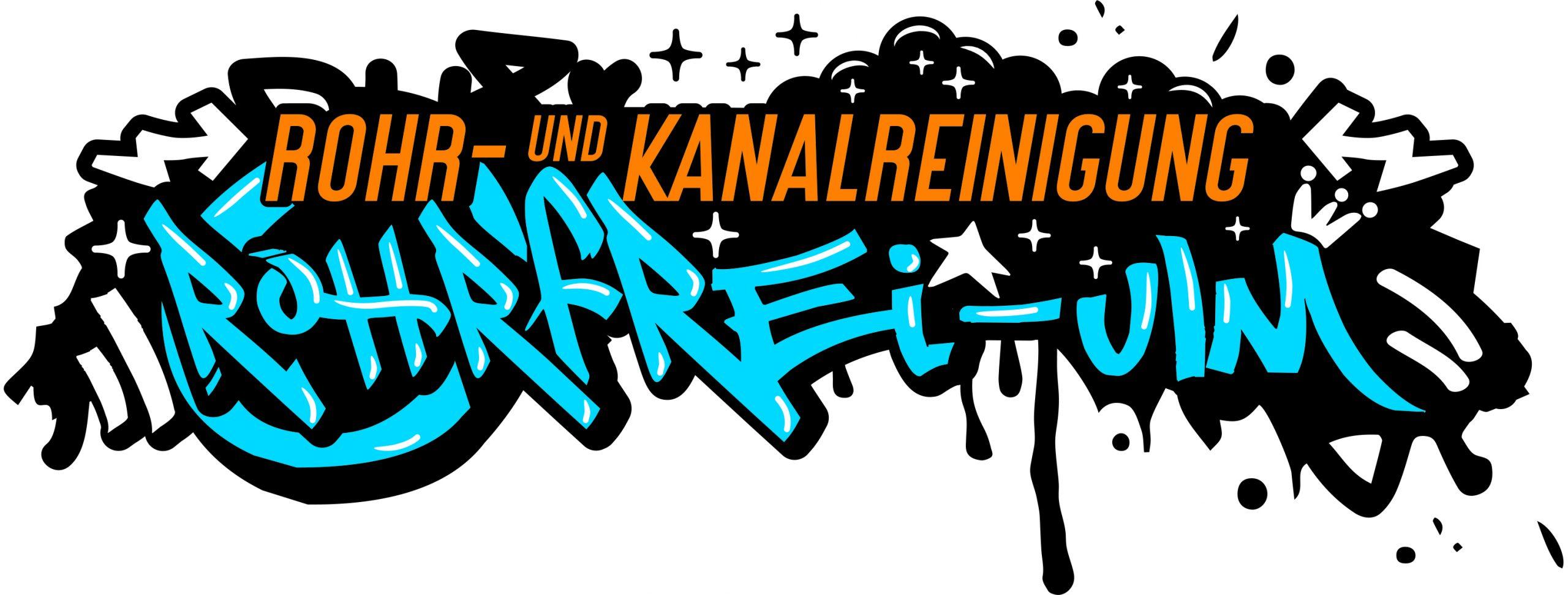 Logo_Rohrfrei_Ulm_Final_iP